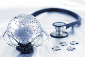 Home_Image_Medium_world_stethoscope