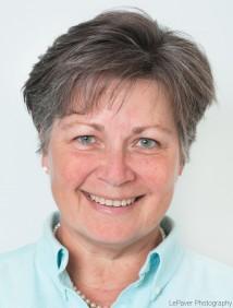 Elisa D. Harvey, DVM, PhD