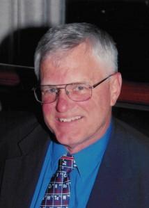 Daniel J. Chwirut, MS, PE