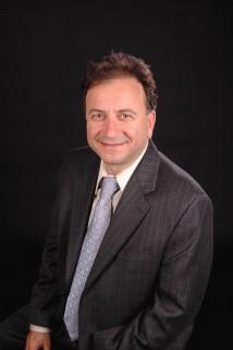 H. Semih Oktay, PhD