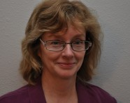 Wenda C. Carlyle, PhD