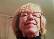 Meg Hutchings, RN
