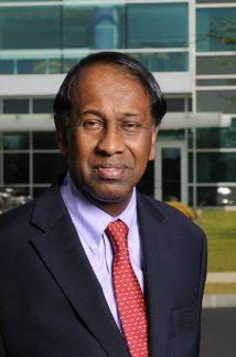 Ajit P. Yoganathan, PhD